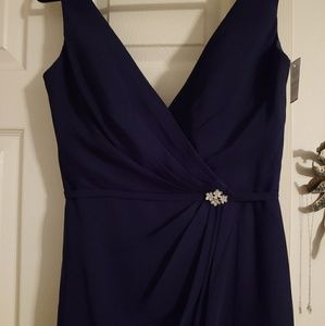 Dress prom or bridesmaid